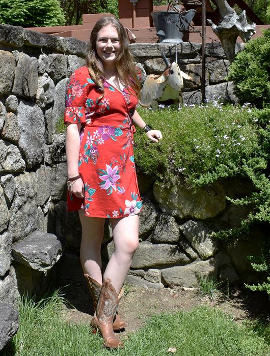 Erin (9)