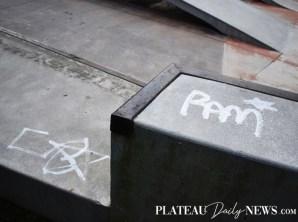 Skate.Park (2)