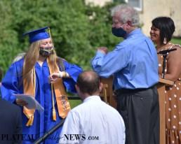 Graduation (114)
