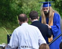 Graduation (115)
