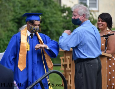 Graduation (119)