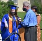 Graduation (15)