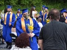 Graduation (22)