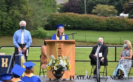 Graduation (33)