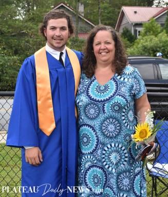 Graduation (48)
