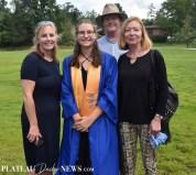Graduation (57)