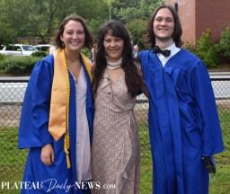 Graduation (58)