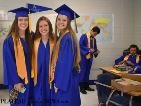Graduation (69)