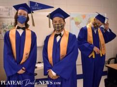 Graduation (76)