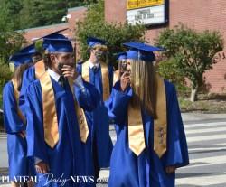 Graduation (94)