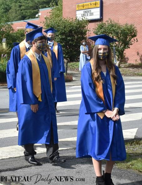 Graduation (95)