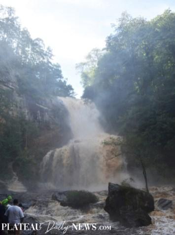 High.Falls (10)