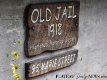 Old.Jail (12)
