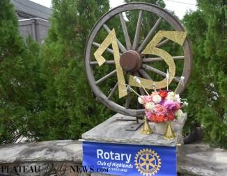 Rotary (1)