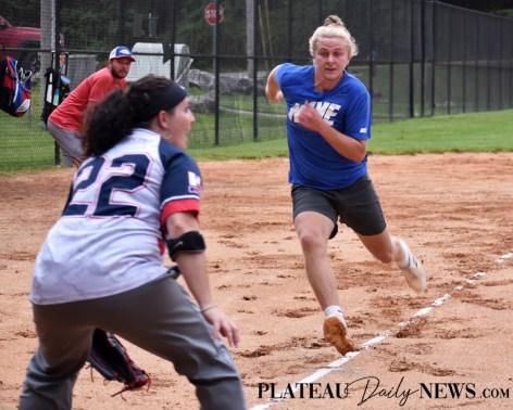 Softball (16)