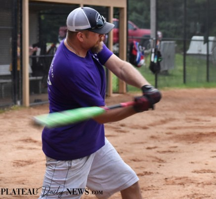 Softball (24)