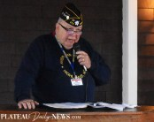 Veterans (11)