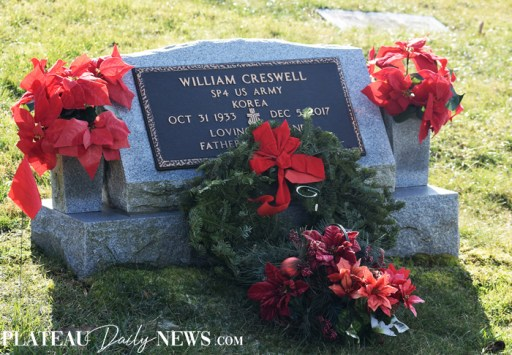 Wreaths (11)