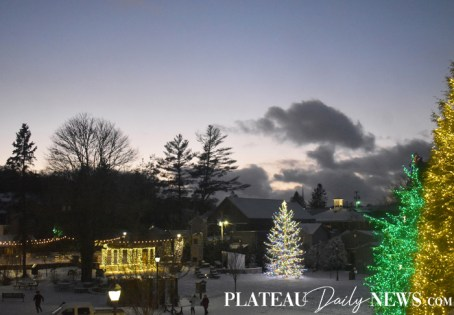 Highlands.Christmas (7)