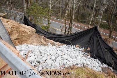 Landslide (3)