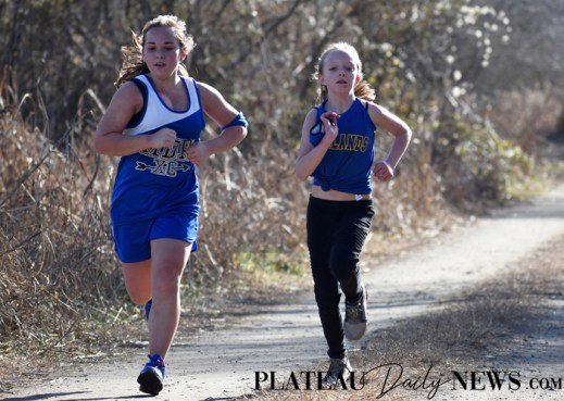 feat.Highlands.CrossCountry (43)