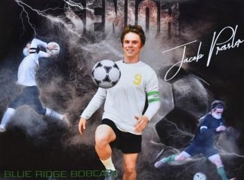 BREC.Soccer (15)