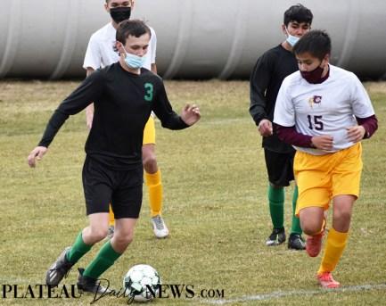 BREC.Soccer (2)