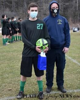 BREC.Soccer (26)
