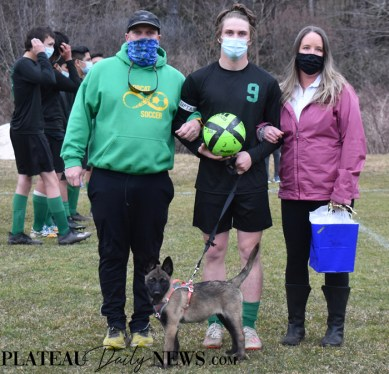 BREC.Soccer (39)