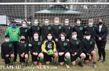 BREC.Soccer (43)