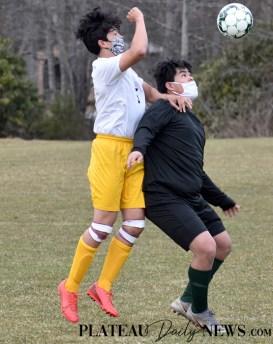 BREC.Soccer (6)