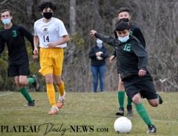 BREC.Soccer (63)