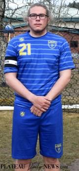 Highlands.Soccer (6)
