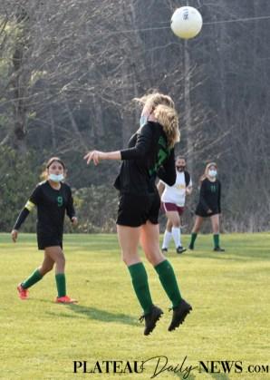 BREC.Soccer (12)