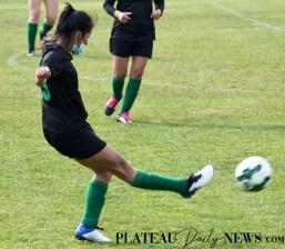 BREC.Soccer (16)