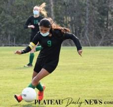 BREC.Soccer (18)