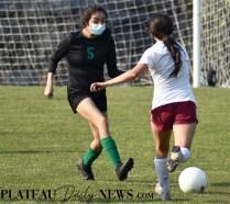 BREC.Soccer (3)