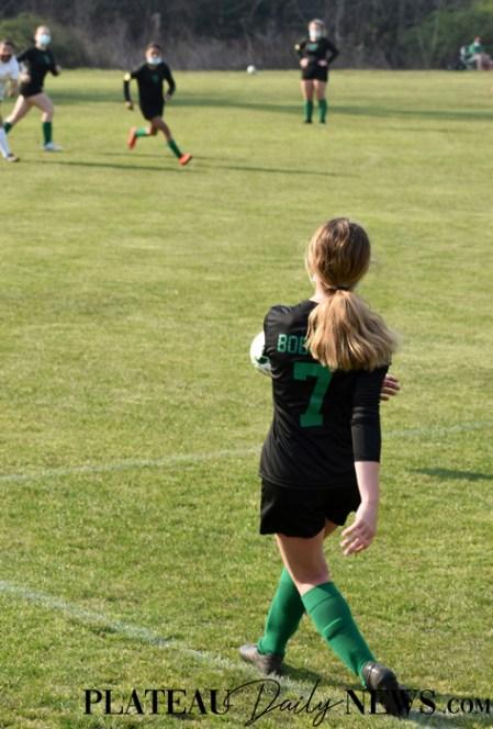 BREC.Soccer (35)