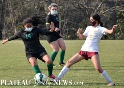 BREC.Soccer (8)