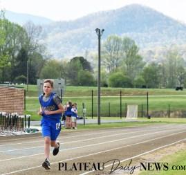 Highlands.Track (7)
