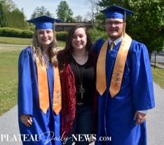 Highlands.Graduation (18)