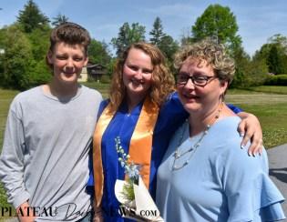 Highlands.Graduation (19)