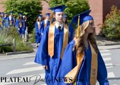 Highlands.Graduation (24)