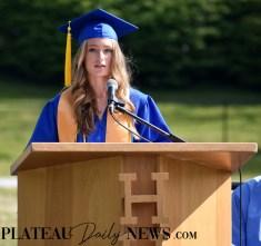 Highlands.Graduation (26)