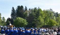Highlands.Graduation (28)
