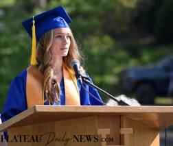 Highlands.Graduation (58)