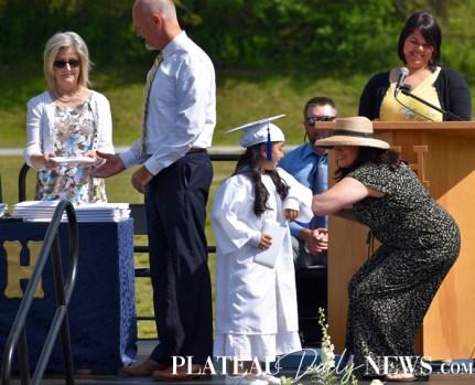 Highlands.Graduation (59)