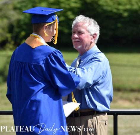 Highlands.Graduation (60)