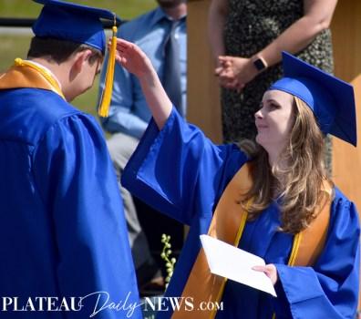Highlands.Graduation (61)