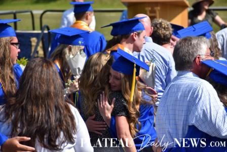 Highlands.Graduation (62)